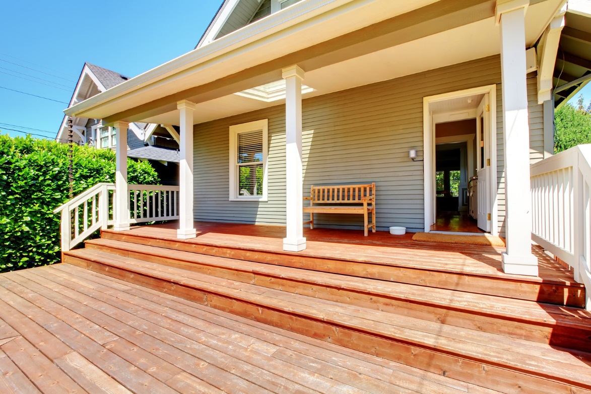 An Easy Guide to Designing Home Decks According to Deck Contractors